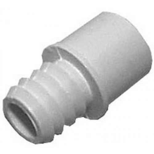 Barb Adapters