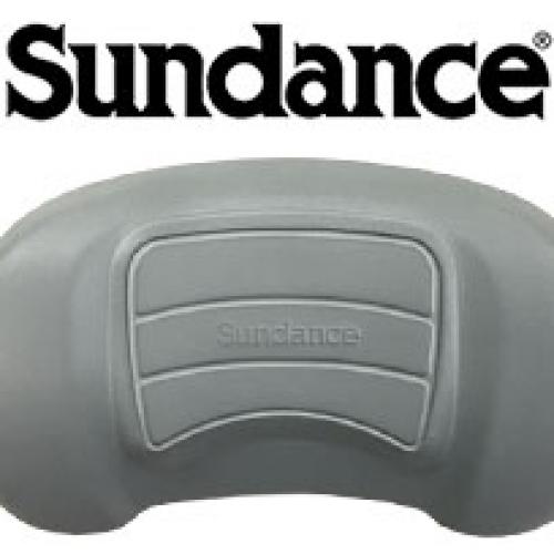 Jacuzzi / Sundance